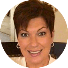 Dr. Janine Riggins