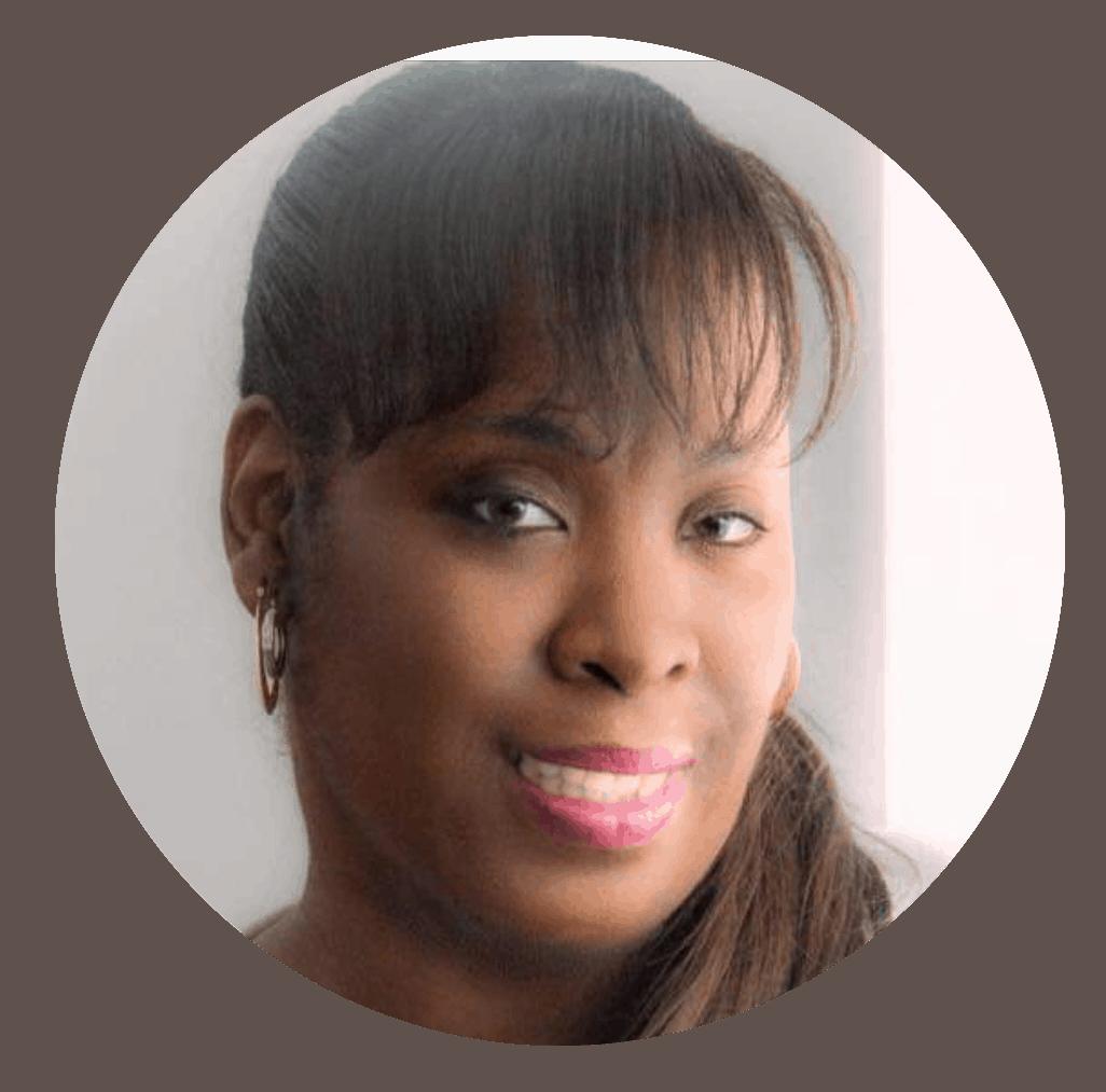 Kathy Sermon, MHS